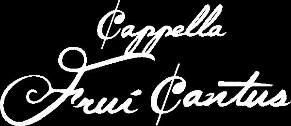 Cappella Frui Cantus